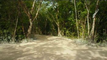 Carnival TV Spot, 'Panorama' - Thumbnail 1