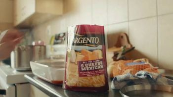 Sargento TV Spot, 'The Power of Food' - Thumbnail 2