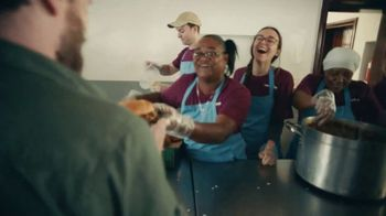 Sargento TV Spot, 'The Power of Food' - Thumbnail 5