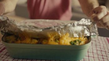 Sargento TV Spot, 'The Power of Food' - Thumbnail 7
