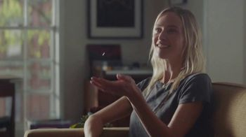 Citi Entertainment TV Spot, 'Hey Google: Find a Concert' Song by Zara Larsson