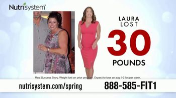 Nutrisystem TV Spot, 'Lowest Price in Seven Years' Featuring Marie Osmond - Thumbnail 5