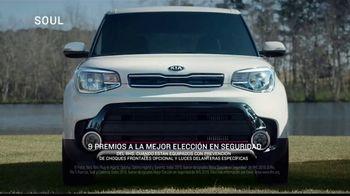 Kia TV Spot, 'El emblema de Kia' [Spanish] [T2] - Thumbnail 1