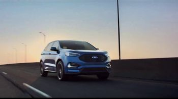 Ford Gran Venta Construidas para la Primavera TV Spot, 'Elige un Ford: SUVs' [Spanish] [T2] - Thumbnail 6