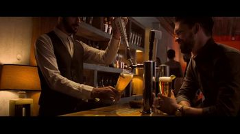 Corona Premier TV Spot, 'Hand Picked' Song by Lee Fields & The Explorers - Thumbnail 1