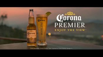 Corona Premier TV Spot, 'Hand Picked' Song by Lee Fields & The Explorers - Thumbnail 10
