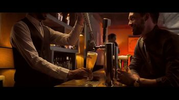 Corona Premier TV Spot, 'Hand Picked' Song by Lee Fields & The Explorers - Thumbnail 2