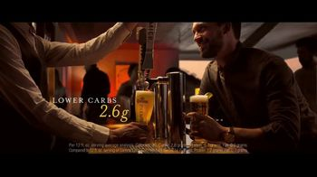 Corona Premier TV Spot, 'Hand Picked' Song by Lee Fields & The Explorers