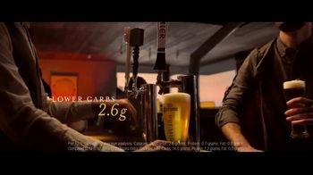 Corona Premier TV Spot, 'Hand Picked' Song by Lee Fields & The Explorers - Thumbnail 4