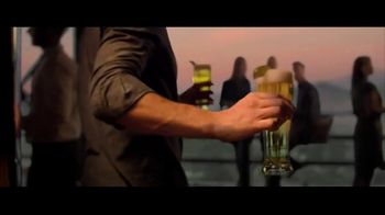 Corona Premier TV Spot, 'Hand Picked' Song by Lee Fields & The Explorers - Thumbnail 6