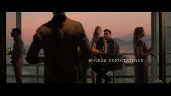 Corona Premier TV Spot, 'Hand Picked' Song by Lee Fields & The Explorers - Thumbnail 7