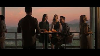 Corona Premier TV Spot, 'Hand Picked' Song by Lee Fields & The Explorers - Thumbnail 8