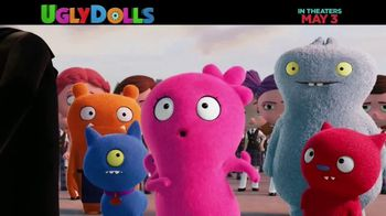 UglyDolls - Alternate Trailer 10