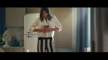 Magnum Double Sea Salt Caramel TV Spot, 'Made to be Broken'
