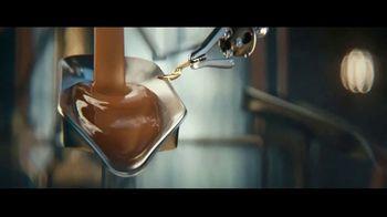 Magnum Double Sea Salt Caramel TV Spot, 'Made to be Broken' - Thumbnail 2