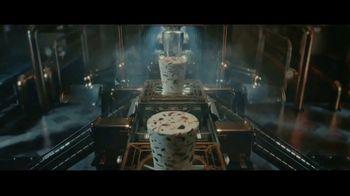 Magnum Double Sea Salt Caramel TV Spot, 'Made to be Broken' - Thumbnail 4