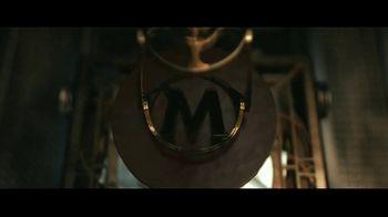 Magnum Double Sea Salt Caramel TV Spot, 'Made to be Broken' - Thumbnail 5