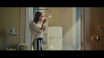 Magnum Double Sea Salt Caramel TV Spot, 'Made to be Broken' - Thumbnail 9