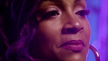 American Cancer Society TV Spot, 'Beat Cancer Like a Boss' Featuring Simone I. Smith, LL Cool J, Mary J. Blige - Thumbnail 2