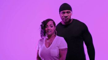 American Cancer Society TV Spot, 'Beat Cancer Like a Boss' Featuring Simone I. Smith, LL Cool J, Mary J. Blige - Thumbnail 8