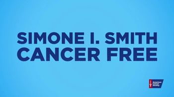 American Cancer Society TV Spot, 'Beat Cancer Like a Boss' Featuring Simone I. Smith, LL Cool J, Mary J. Blige - Thumbnail 9