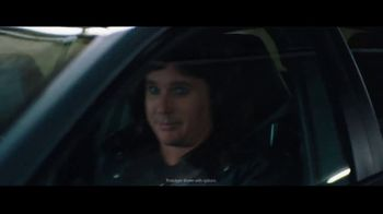 2020 Toyota Corolla TV Spot, 'Metal Head' Song by Bleached [T1] - Thumbnail 3