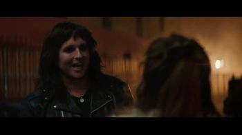 2020 Toyota Corolla TV Spot, 'Metal Head' Song by Bleached [T1]