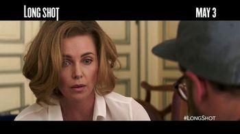 Long Shot - Alternate Trailer 11