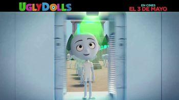 UglyDolls - Alternate Trailer 11