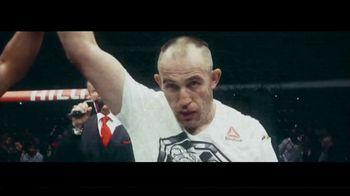 ESPN+ TV Spot, 'UFC Fight Night: Overeem vs. Oleinik' - 286 commercial airings