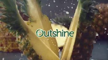 Outshine Frozen Fruit Bars TV Spot, 'Keep It Real' - Thumbnail 2