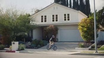 Orkin TV Spot, 'Jesse's so Good, It's Like He's Never Really Left' - Thumbnail 1
