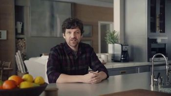 Orkin TV Spot, 'Jesse's so Good, It's Like He's Never Really Left' - Thumbnail 3