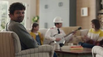 Orkin TV Spot, 'Jesse's so Good, It's Like He's Never Really Left' - Thumbnail 8