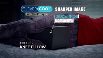 Clever Cool TV Spot, 'Amplified Pain' - Thumbnail 4