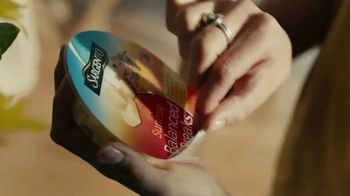 Sargento Sunrise Balanced Breaks TV Spot, 'The Power of Real' - Thumbnail 6