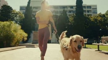 Sargento Sunrise Balanced Breaks TV Spot, 'The Power of Real' - Thumbnail 7
