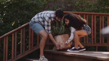 BEHR Premium Paint TV Spot, 'Outdone Yourself'