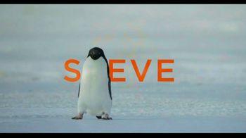 Penguins - Alternate Trailer 25