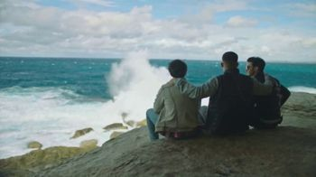 Amazon Prime Video TV Spot, 'Chasing Happiness' - Thumbnail 1