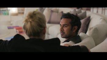 Yesterday - Alternate Trailer 4
