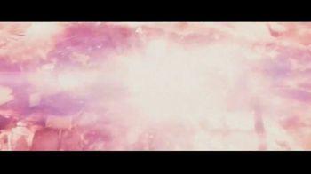 Dark Phoenix - Alternate Trailer 4