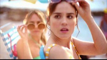 McDonald's Minute Maid Slushies TV Spot, 'Avive el verano' [Spanish] - Thumbnail 3