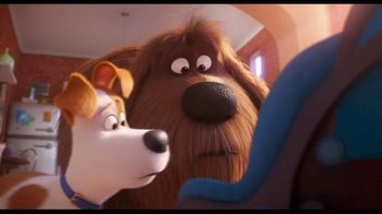The Secret Life of Pets 2 - Alternate Trailer 34