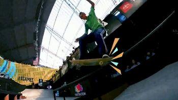X Games Minneapolis TV Spot, '2019 U.S. Bank Stadium: Music' - Thumbnail 3
