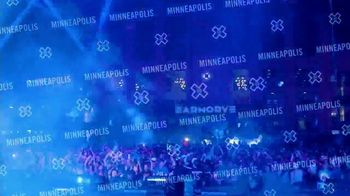 X Games Minneapolis TV Spot, '2019 U.S. Bank Stadium: Music' - Thumbnail 7