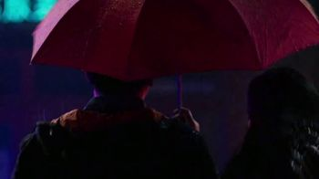 World of Warcraft: Battle for Azeroth TV Spot, 'Rainy Day'