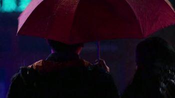 World of Warcraft: Battle for Azeroth TV Spot, 'Rainy Day' - Thumbnail 1