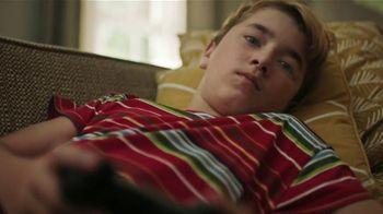 Off! FamilyCare Smooth & Dry TV Spot, 'Pasear al perro' [Spanish]