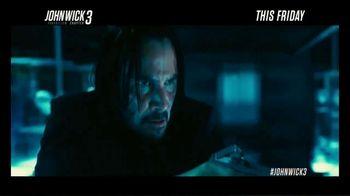 John Wick: Chapter 3 – Parabellum - Alternate Trailer 29